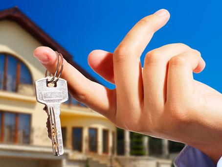 5 redenen om je huis te verkopen via een vastgoedmakelaar in Marbella