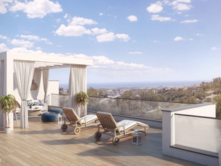 Must-dos before signing on your new property in Spain
