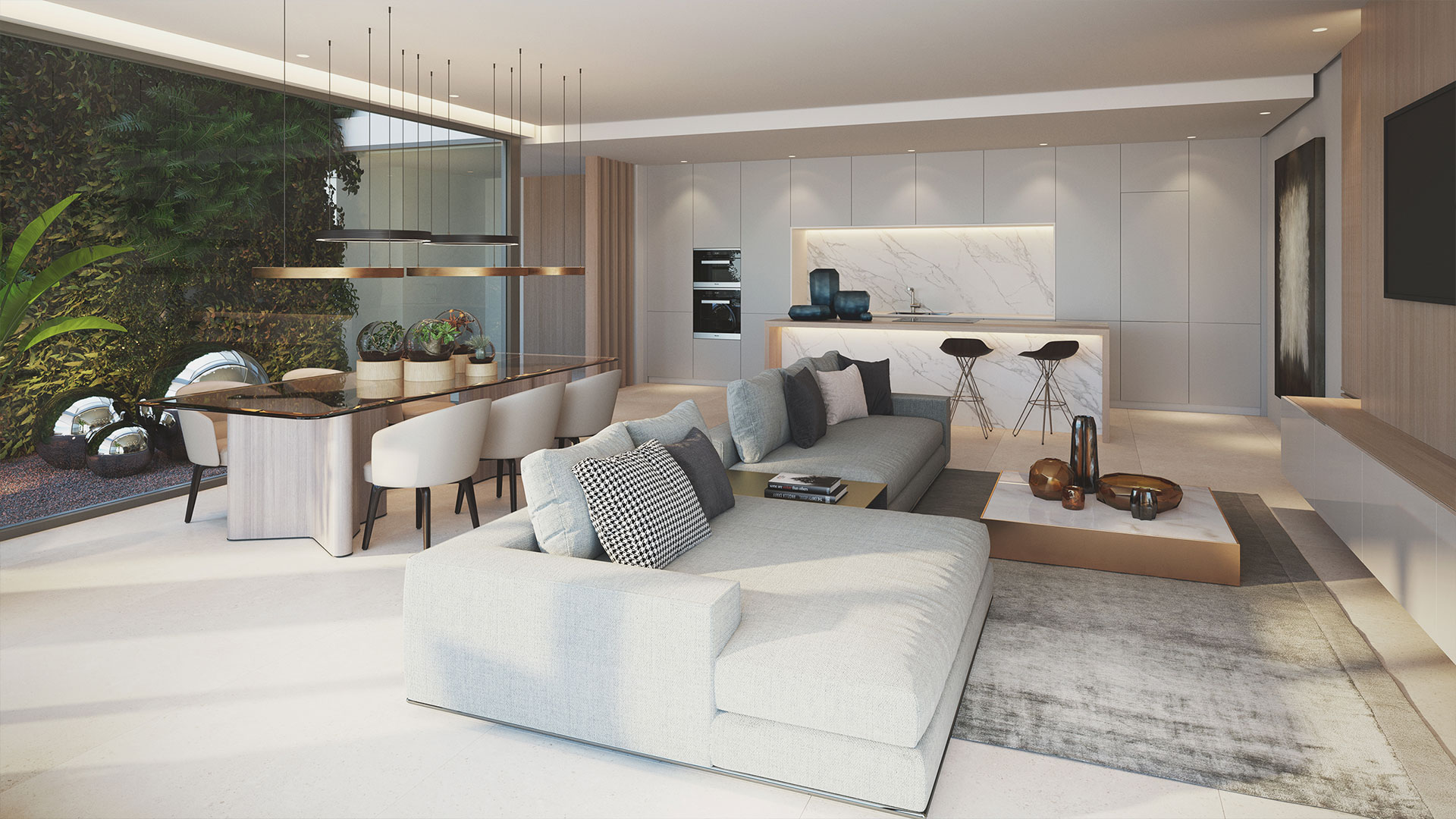 the-view-marbella-render-8