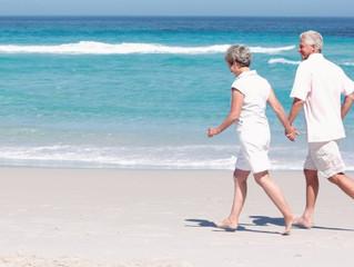 Steeds meer senioren kiezen voor Spaans vastgoed