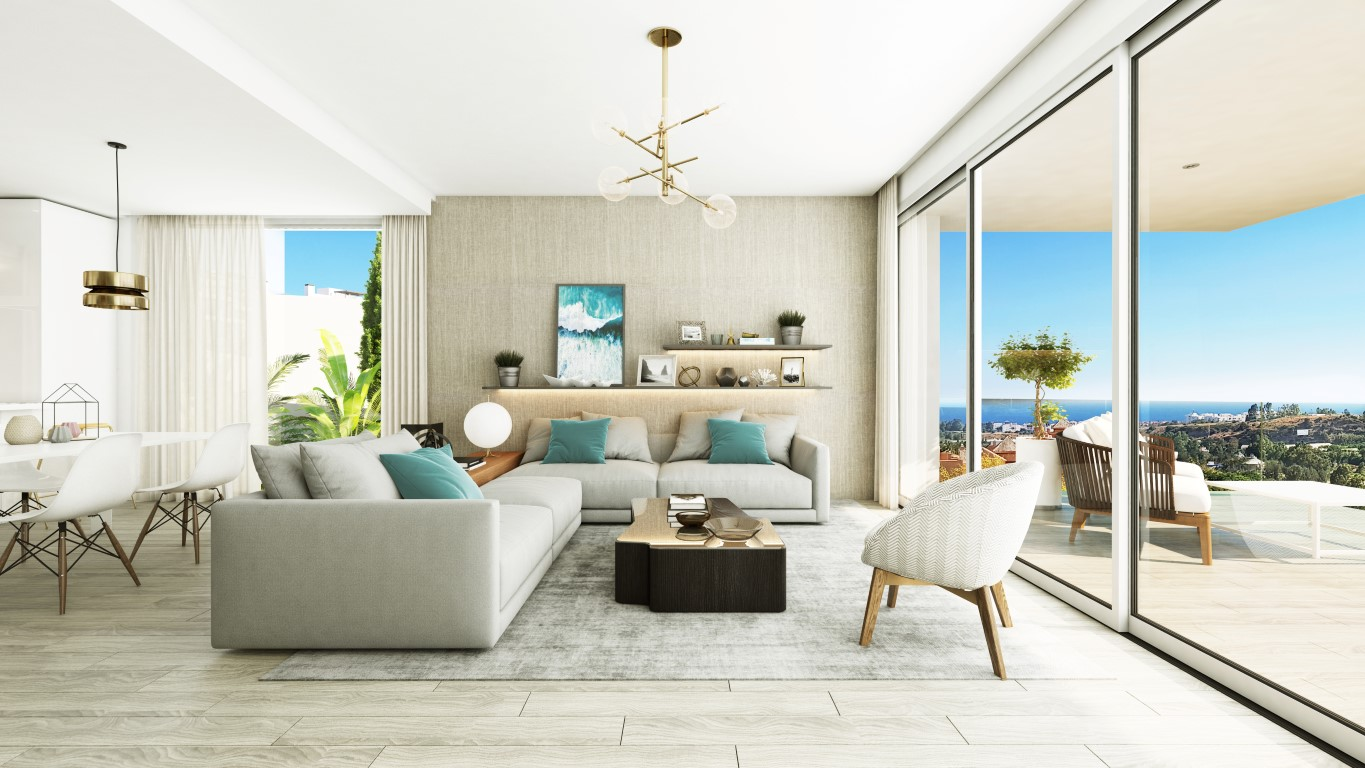 oceana-views-elegant-homes-marbella