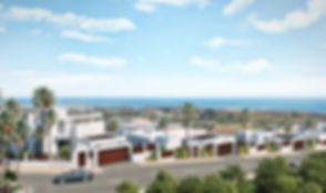 The-View-luxury-villas-new-build-estepon