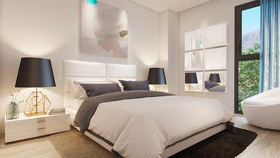 VISTA_Dormitorio-Principal_AR.jpg