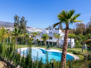 Kopen in Marbella Spanje - Vermijd deze fouten in 2020