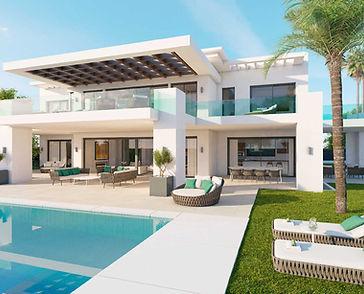 Nueva-Andalucia-Marbella-villa-rental-pr