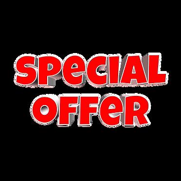 bargain-484367_960_720.png