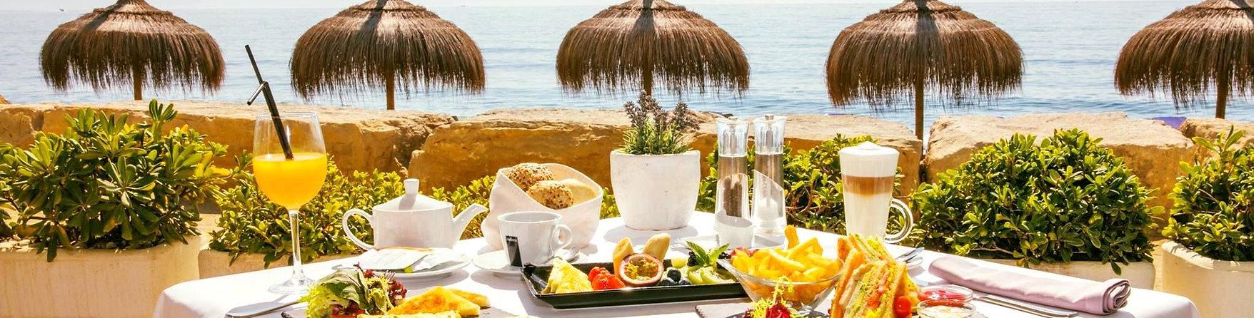 restaurants-marbella-besaya-beach