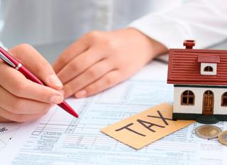 Belastingen en Juridische Kosten voor de Aankoop van een Nieuwbouwwoning in Spanje.