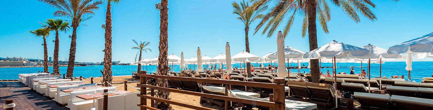 beach-club-marbella-verhuur-marbella
