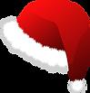 12305710061353661072erics_Santa_Claus_Ha