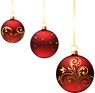 Xmas Ornaments.png