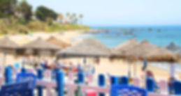 MIJAS COSTA GIDS   Elegant Homes Marbella   Marbella