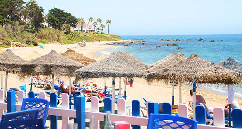 MIJAS COSTA GIDS | Elegant Homes Marbella | Marbella