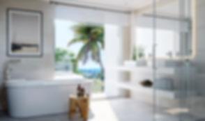 soul-marbella-new-project-off-plan-luxur