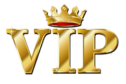 VIP-Transparent.png