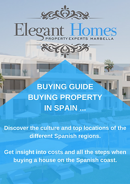 BUYING GUIDE BUYING PROPERTY IN SPAIN ..