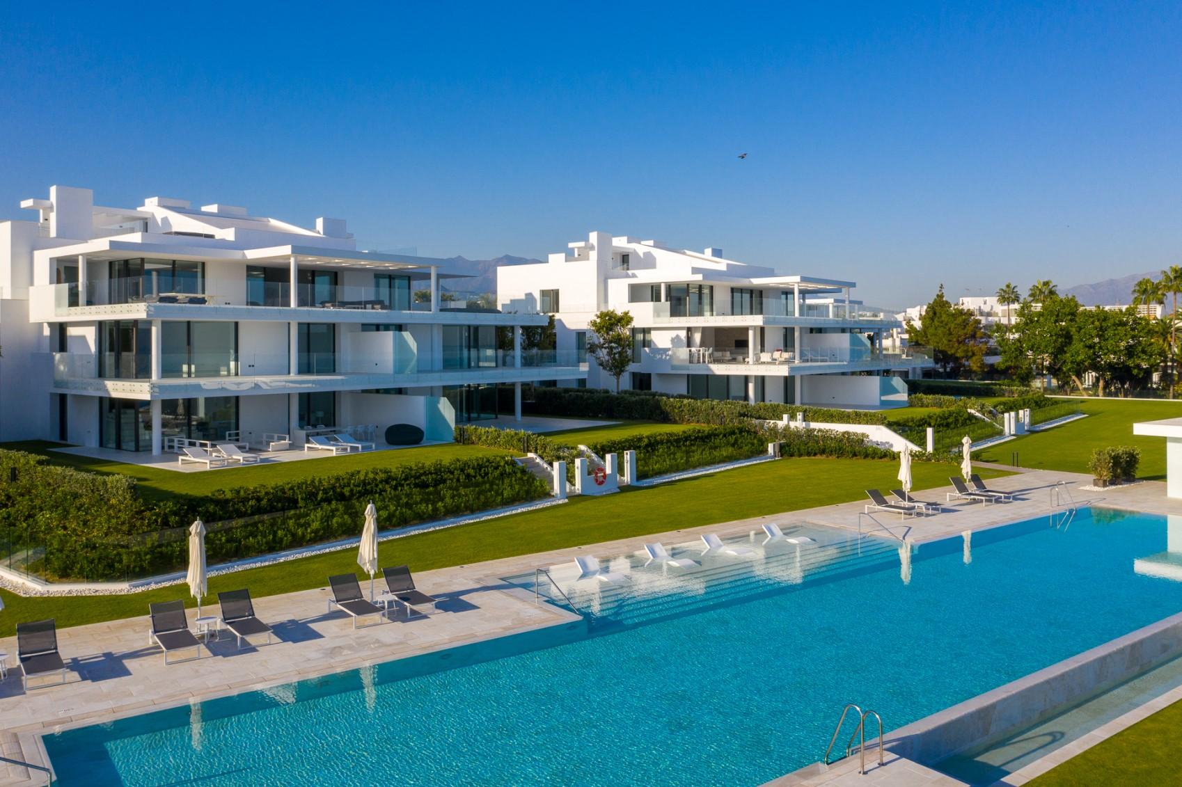 luxe-verhuurwoningen-marbella