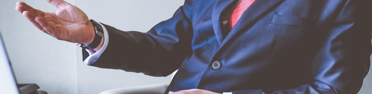 corporate-concierge-8060.jpg