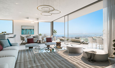 ONE RESIDENCES - Living Room (Large).jpg
