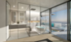 MASTER BATHROOM.jpgnieuwbouw-luxe-appart