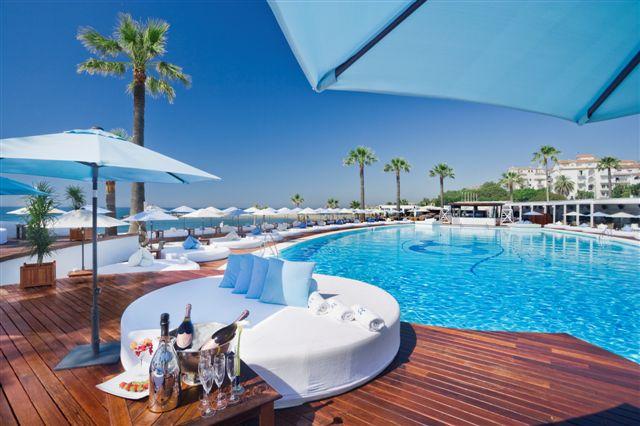 marbella-beach-club