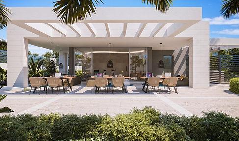 TREETOPS-luxe-villas-op-plan-te-koop-mar