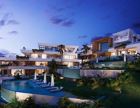 nieuwbouw-appartement-penthouse-te-koop-