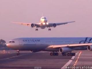 Spanje, Italië, Frankrijk en Duitsland bereiden onderlinge zomervluchten voor.