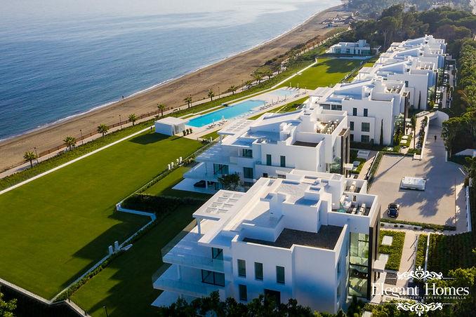 emare-luxury-rental-sea-apartment-beach-for-rent