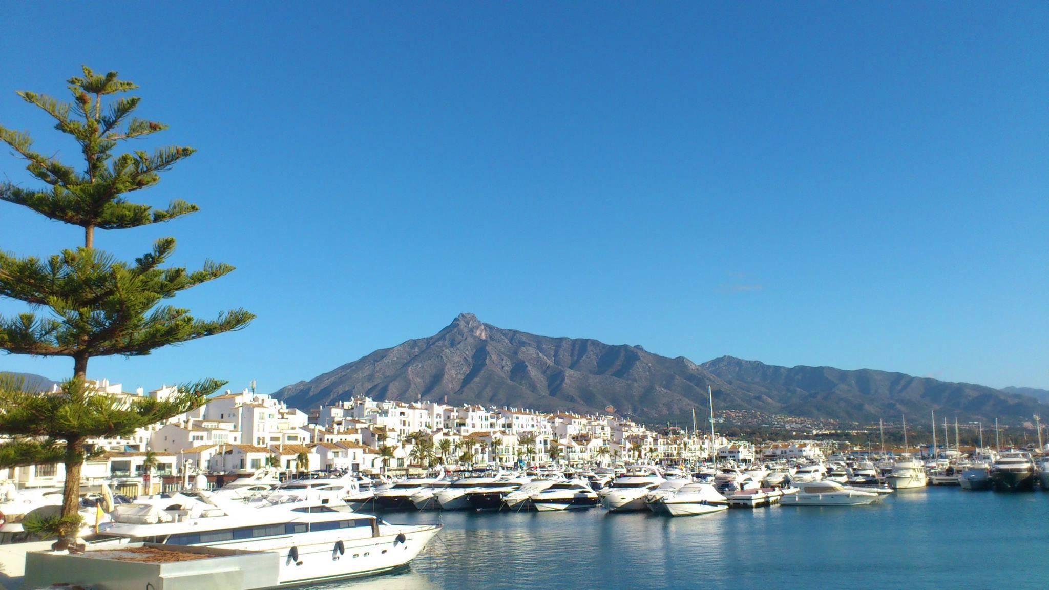 jachthaven-marbella