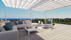 oceana-views-elegant-homes-marbella