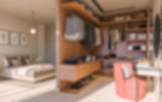 nieuwbouw-geschakelde-woningen-manilva-m