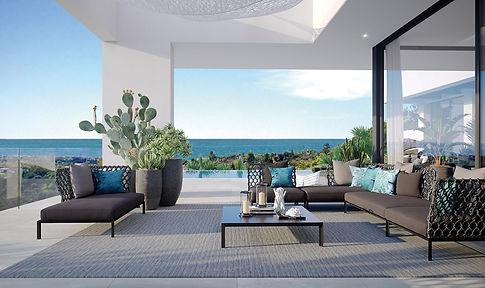 The-View-luxury-villas-new-build-estepon