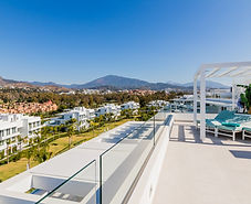 for-rent-holiday-rental-penthouse-sea-vi