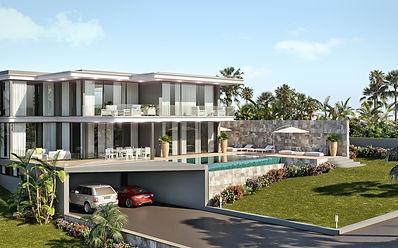 jardines-ibiris-villas-nieuwbouw-cabopin