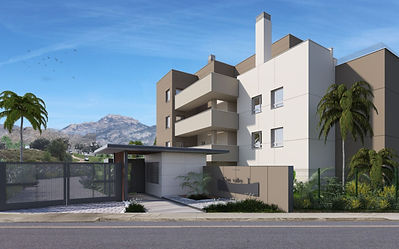 sun-valley-nieuwbouw-appartementen-la-ca