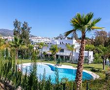 luxe-penthouse-vakantie-verhuur-strand-z
