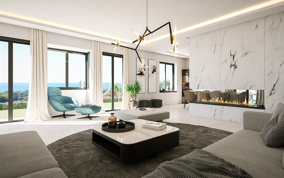 heaven-nieuwbouw-villas-marbella-zeezich