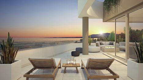 rcs-aa-terraza-final-1500x844.jpg