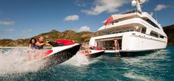 yacht-charter-marbella