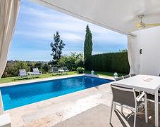 luxe-moderne-nieuwbouw-villa-te-huur-mar