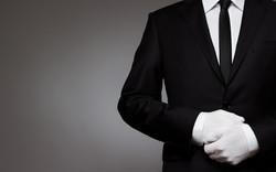 private-concierge