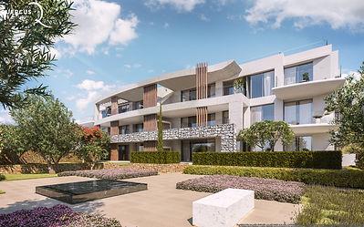 quercus-luxury-new-build-apartment-benah