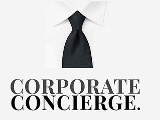 Corporate conciërge | Rental properties in Marbella