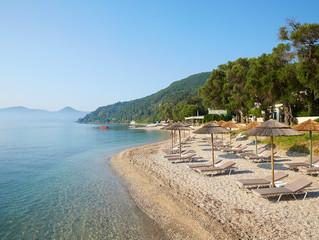 10 Beste stranden van Marbella