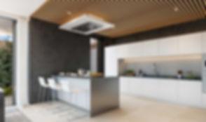 moderne-luxe-nieuwbouw-villas-zeezicht-e