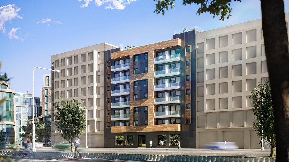 the-hub-appartementen-malaga-costa-del-s