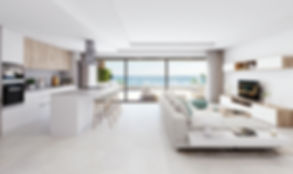 nieuwbouw-appartementen-penthouses-zeezi