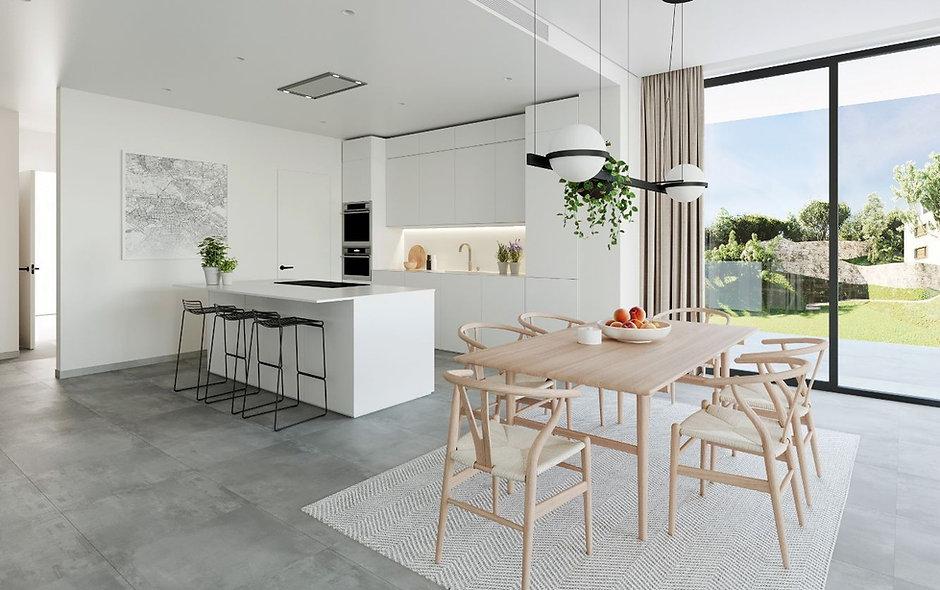 venere-cabopino-for-sale-new-build-luxur