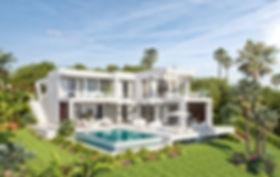 luxe-nieuwbouw-villa-te-koop-estepona-ze